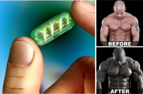 Steroids for sale  best buy legal anabolic steroid store