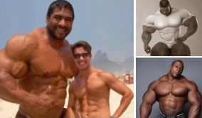 steroid use of steroids by atheletes essay